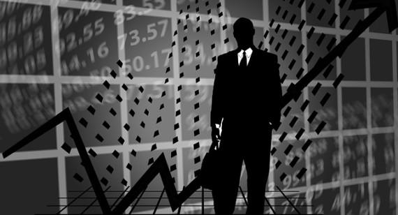 stock-exchange-786079_640